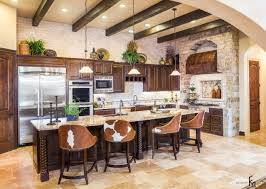 european kitchen gadgets top 15 stunning kitchen design ideas and their costs u2013 diy home
