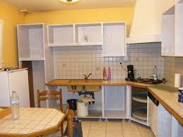 renover sa cuisine en bois 46 ides dimages de renover sa cuisine en chene
