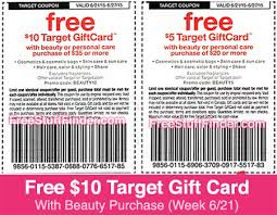 promo code black friday target target coupons in store 2015 gordmans coupon code