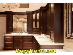 clearance bathroom vanities u2014 liberty interior cheap bathroom from