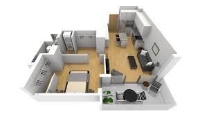 Minto Homes Floor Plans March 2016 Minto Communities Blog
