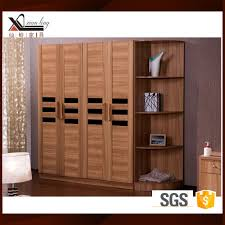 Bedroom Wardrobe Design by Laminate Bedroom Wardrobe Design Laminate Bedroom Wardrobe Design