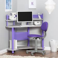 computer table for kids pinkax com