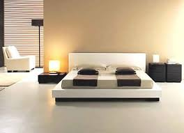 The Latest Minimalist Bedroom Designs - Architecture bedroom designs