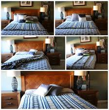 how to makeover your bedroom elements at home