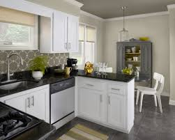 kitchen design kitchen design in los angeles freshremodeling