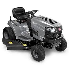 black friday deals on lawn mowers riding lawn mowers lawn tractors sears