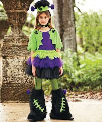 Monster Halloween Costumes Toddlers 722 Costume Ideas Images Costume Ideas