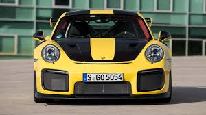 first porsche car porsche review specification price caradvice