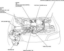 acura wiring diagrams ford truck expedition wd l fi sohc cyl