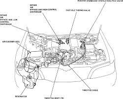 jaguar engine wiring diagram wiring diagram simonand