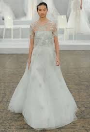 lhuillier wedding dresses lhuillier wedding dresses 2015 modwedding