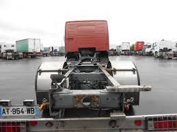 houffalize trading used trucks volvo rigid belgium europe