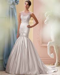The Best Wedding Dresses Best Wedding Gown Ideas For Brides And Bridesmaids Cinderella