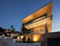home usa design group vaucluse house by mpr design group group house projects and basin