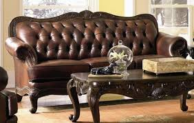 Top Leather Sofa Manufacturers Best Leather Sofa Brands Sofas Within Best Leather Sofa Brands