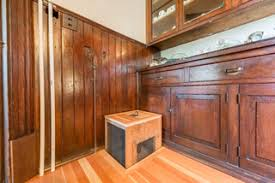 used kitchen cabinets vernon bc dumbwaiter in working condition at mackie house vernon bc