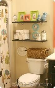 toddler bathroom ideas children bathroom ideas contemporary on best 25 kid decor