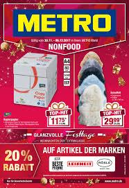 Flohmarkt Bad Kreuznach Metro Mainz Kastel Ihr Großmarkt Vor Ort U2022 Metro