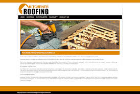 creative roofing kitchener remodel interior planning house ideas