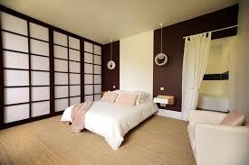 chambre japonais chambre japonaise les rêves de flamboin
