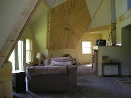 geodesic dome home interior custom geodesic dome kits and home kits designed and