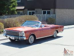 1103 best fantastic fords images on pinterest ford galaxie
