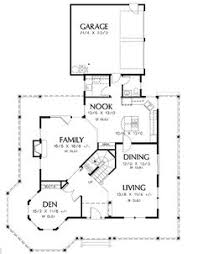 plan 31166d spectacular texas style home plan european house