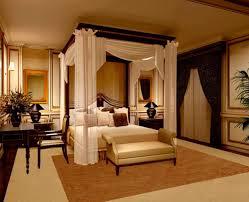 traditional luxury italian bedroom furniture designer luxury