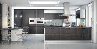 cuisine encastré cuisine encastree armoire de cuisine pas cher meubles rangement