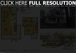design a floor plan for a house apeo