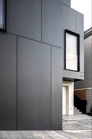 the 25 best three story house ideas on pinterest story house