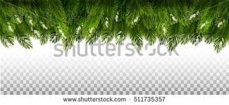 transparent background stock images royalty free images u0026 vectors