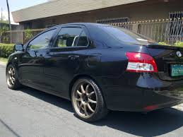 toyota philippines vios mac kulit 2009 toyota vios specs photos modification info at