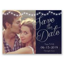 save the dates magnets save the date magnets s bridal bargains