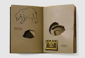 design as art bruno munari bruno munari s books hybridization against linear thinking