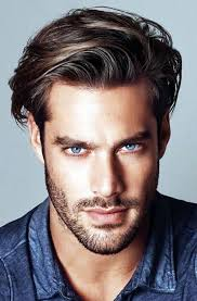 middle eastern hair cuts for men men haircuts 40 most popular haircuts for mens 2018 flashmode