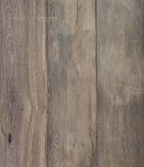 Limed Oak Laminate Flooring White Oak Plank Wood Flooring U0026 Hardwood Floor Hewn Elements Llc