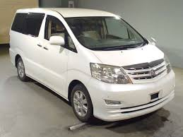 japan used car toyota lexus japanese used cars commercial vehicles from japan stc japan
