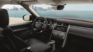 convertible land rover discovery 2017 land rover discovery pricing for sale edmunds