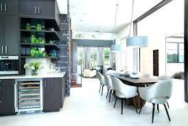 table de cuisine contemporaine table cuisine moderne design oaklandroots40th info