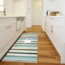 Best  Corner Kitchen Sinks Ideas On Pinterest White Kitchen - Kitchen sink area