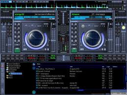 virtual dj software free download full version for windows 7 cnet quick time 4 pc software the new virtual dj 6 0 full version free