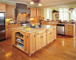 zee manufacturing kitchen cabinets zee manufacturing kitchen cabinets kitchen kitchen cabinets ideas