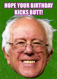 Funny Meme Cards - funny political cards cardfool free postage included