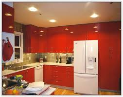 aluminum ready made kitchen cabinets ready made kitchen cabinets