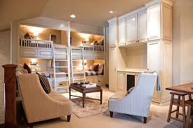 Awesome Bunk Bed Cool Bunk Beds For Adults In Small Room Modern Bunk Beds Design
