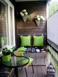 balcony best small balcony design ideas best small suv small