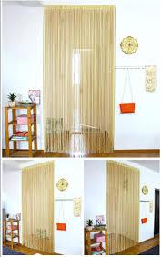 door fly screen beads image collections door design ideas