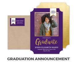 online graduation invitations invitation maker online invitation maker custom stationery maker